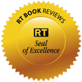 Seal_of_Excellence_trans