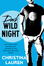 9781476777948DarkWildNight
