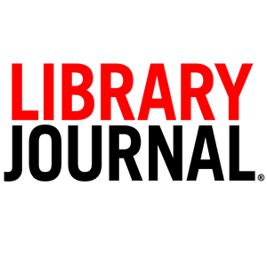 library-journal