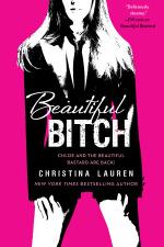 Beautiful Bitch cover